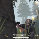 【荒野行動】狙撃銃の性能一覧と特徴