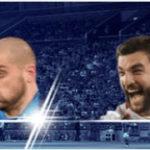 【ウイイレアプリ】FP能力値:GOTM: Russian Premier Liga 2019/4/18