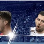 【ウイイレアプリ】FP能力値:GOTM: Russian Premier Liga 2019/5/16