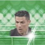 【ウイイレアプリ】FP能力値:POTS: League MVPs 2019/06/06