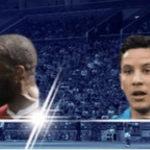 【ウイイレアプリ】FP能力値:GOTM: Russian Premier Liga 2019/6/6