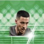 【ウイイレアプリ】FP能力値:POTS: European Cup 2019/06/13
