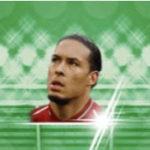 【ウイイレアプリ】FP能力値:POTS: European Championship 2019/06/20