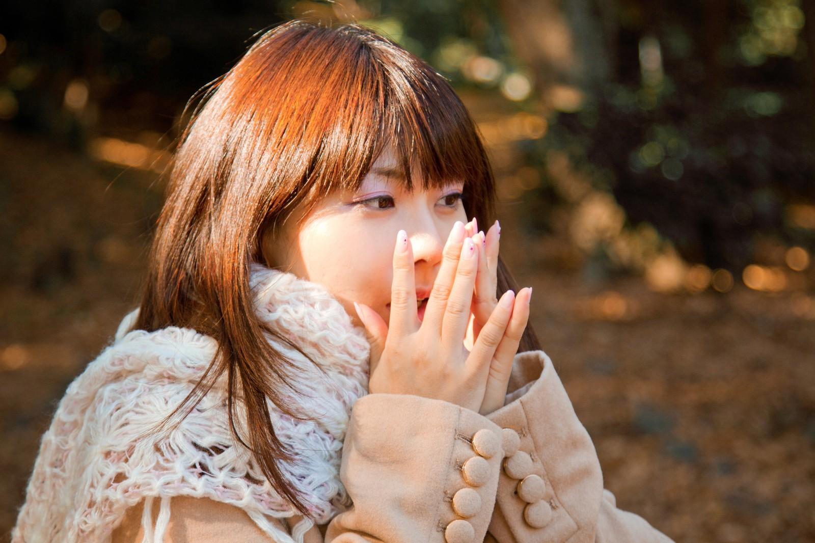 かゆくて痛い!しもやけに効果的な予防法と治し方
