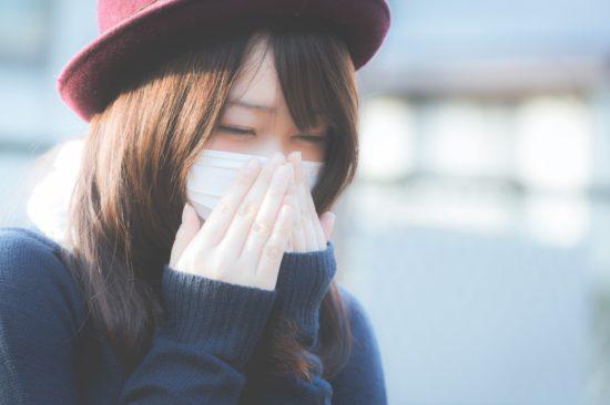花粉症の予防や症状の緩和に効果的な食べ物7選